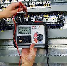 Electrical Installation Condition Reports And EICR Landloard Saftey Inspections Stangeways
