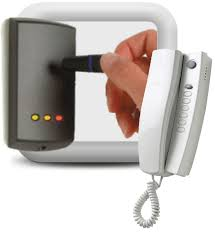 Access Control Systems, Installation, Maintainance, Repair, Business, Company, Installers, Installations, HOLLINGS
