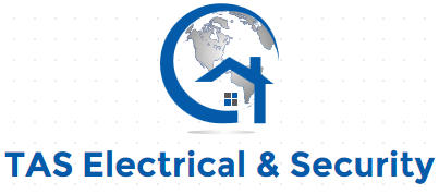 Electrical Condition Reports And EICR Landloard electrical saftey Inspections Chorlton cum Hardy